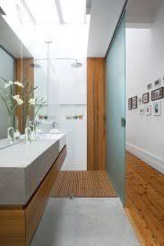dwell bathroom ideas dwell bathroom guidepecheaveyron