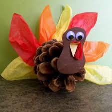 thanksgiving toddler crafts crafts for the classroom