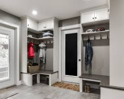 mudroom u0026 laundry superior cabinets