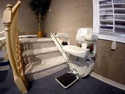 stair climbers exercise equipment benefits stair climber machine