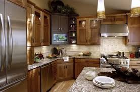Kitchen Designs With Corner Sinks Corner Kitchen Sink Cabinet - Corner kitchen sink cabinet