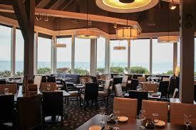 dining room picture of kincaid u0027s burlingame tripadvisor