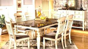 cottage dining room sets country dining set lovely best country dining tables ideas on
