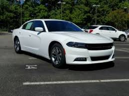 2015 dodge charger used 2015 dodge charger for sale carmax
