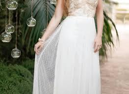 wedding dress hire glasgow bridal dress hire internationaldot net