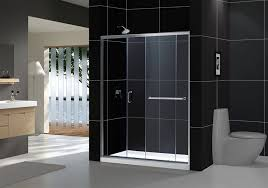 36 Shower Doors X 36 Dreamline Dl 6119 Infinity Z Frameless Sliding Shower Door