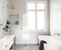 big bathrooms ideas modern luxury bathroom big window apinfectologia org