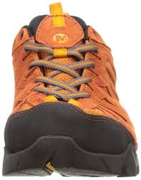 merrell walking sandals cheap merrell capra men u0027s hiking shoes