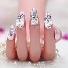 3d rose nail art gallery nail art designs