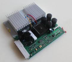 online get cheap heidelberg printed circuit board aliexpress com