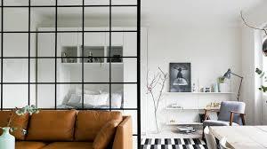 amenagement de chambre refaire une chambre nos meilleures idées aménagement et