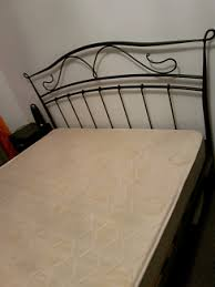 Bedroom Furniture Campbelltown Bedroom Furniture Beds Gumtree Australia Campbelltown Area