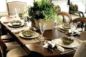 formal dinner table setting dinner table setup images dining table setting formal dinner table