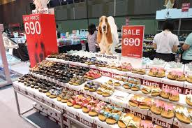 cuisine sale พาช อป งาน cmg warehouse sale 2016 ลดเยอะจร ง งานเด ยวค มค า ท