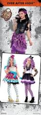 party city disfraces de halloween 11 best teen costumes images on pinterest teen costumes