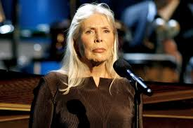 joni mitchell u0027s family denies reports the singer is in a coma with