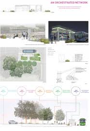 design competition bus shelter u2014 westshop
