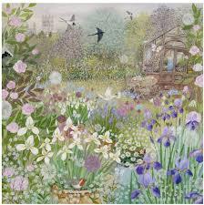 Art Garden Homes U0026 Gardens Portfolio Lucy Grossmith Heart To Art
