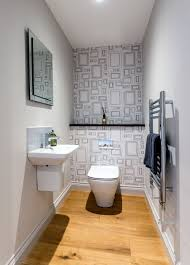 show home interior show homes rental properties georgina gibson interior design