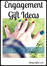 Appropriate Engagement Gift Best 25 Engagement Gifts For Couples Ideas On Pinterest Wedding