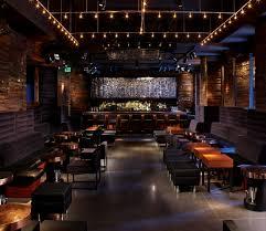 kastel bar u0026 lounge knr hospitality group