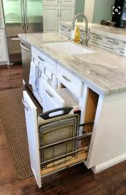 raised kitchen island kitchen island with raised bar stepped platinumsolutions us
