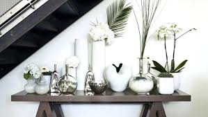 home interior decoration items decoration home interior decoration items