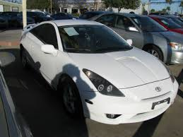 2005 toyota celica gts for sale 2005 toyota celica for sale in san antonio tx from tradewinds auto