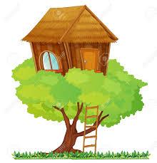 treehouse jungle playhouse pinterest small trees treehouse