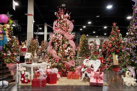 Christmas Yard Decorations by Victorian Christmas Decorations Best Images Collections Hd For
