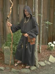 druidic robes blackrobes jpg