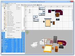 sweet home 3d portable download free with screenshots and review