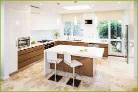 modern kitchen cabinet manufacturers 8 elegant modern kitchen cabinets manufacturer model kitchen