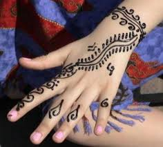 105 best tutorial henna images on pinterest mandalas drawings