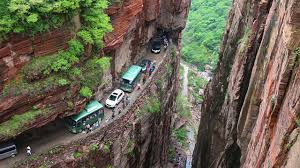 100 Most Beautiful Places In The United States The 13 Most by Top 5 Most Dangerous Roads In The World Youtube