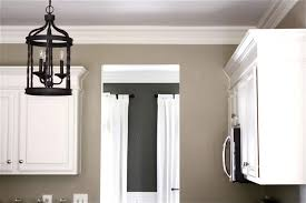 best paint colors for a man room cavebest gray brown and