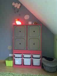 armoire chambre enfant ikea modele chambre galerie avec armoire chambre enfant ikea photo archcity