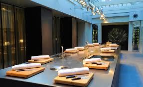 cours de cuisine boulogne billancourt cours de cuisine cyril lignac boulogne billancourt design
