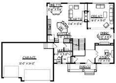 Cape Cod Style Floor Plans Upper Floor Plan Of Mascord Plan 22120 The Covington Cape Cod