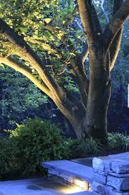portfolio landscape lighting outdoor transformer settings kits