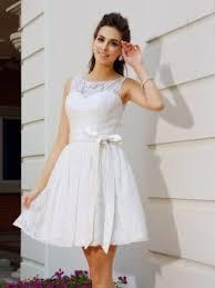 where to buy graduation dresses cheap graduation dresses buy 2017 graduation dresses online
