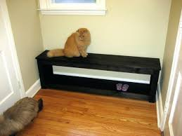 upholstered bench for hallway narrow bench for hallway bench for