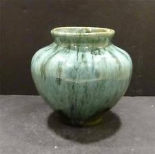 Camark Vase Camark Art Pottery Ebay