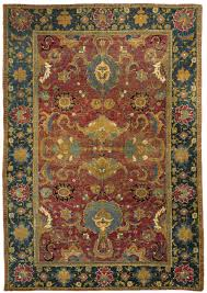 5ft Round Rug by More Clark Classical Carpets From Sny U0027s Record Breaking 5 June