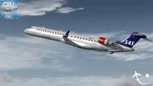 virtualcol crj series pack v2 for fsx u0026 p3d flightsim pilot shop