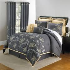Designer Comforter Sets Designer Comforter Sets Bedroom Contemporary Luxury Bedding With