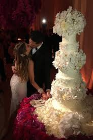 bridal cakes wedding cakes pictures to inspire your own wedding cake