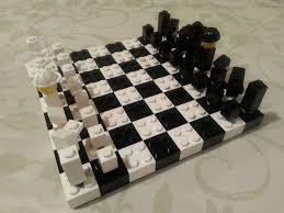 North Carolina travel chess set images 384 best a game of chess images chess sets chess jpg