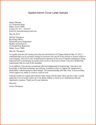 administrative cover letter sample choice image cover letter sample