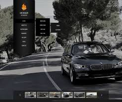 25 car dealer website themes u0026 templates free u0026 premium templates
